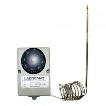 Thermostat de fumée laddomat
