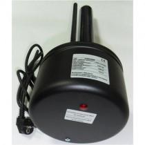 Solaire thermique kit n°2 supplément  thermoplongeur 2 kW 380V