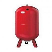 Vase d'expansion chauffage 80 litres